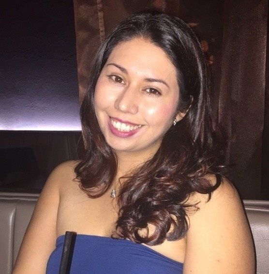#SpotlightTuesday Latina special education teacher & journalist Cindy Tovar provides an online space for writers via Hispanecdotes